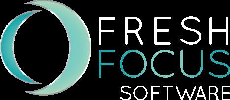 Fresh Focus Software [Logo]